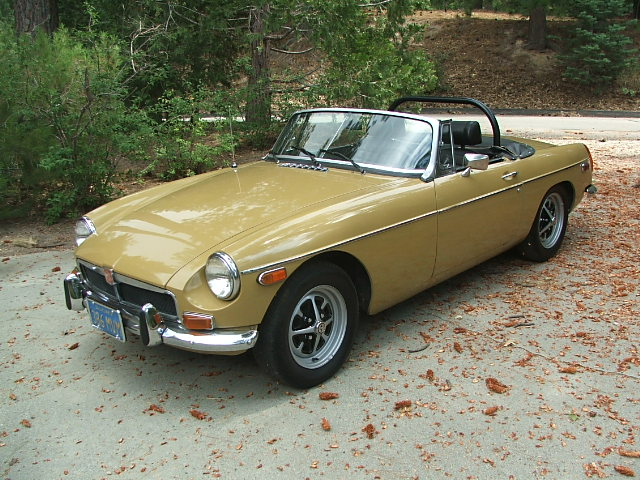 1972-mg-mgb-harvest-gold