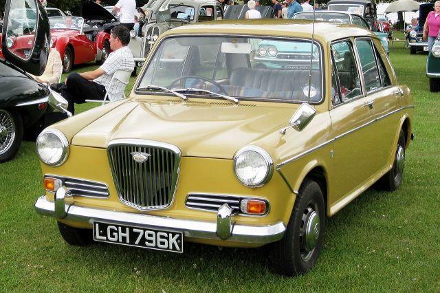1972-wolseley-1300-march-1972-1275-cc