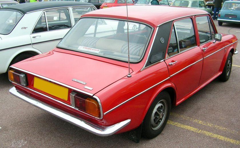 1973-austin-victoria-mkii-de-luxe-1973-rear-iso-view