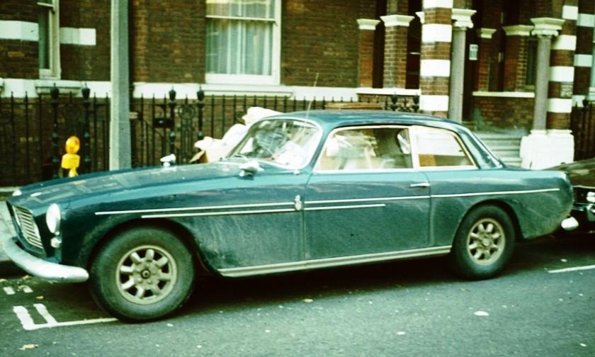 1973-bristol-408