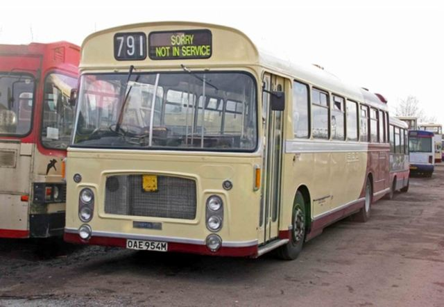 1973-bristol-rell6l-oae954m-1332