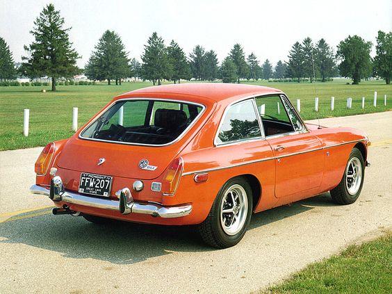 1973-mgb-gt