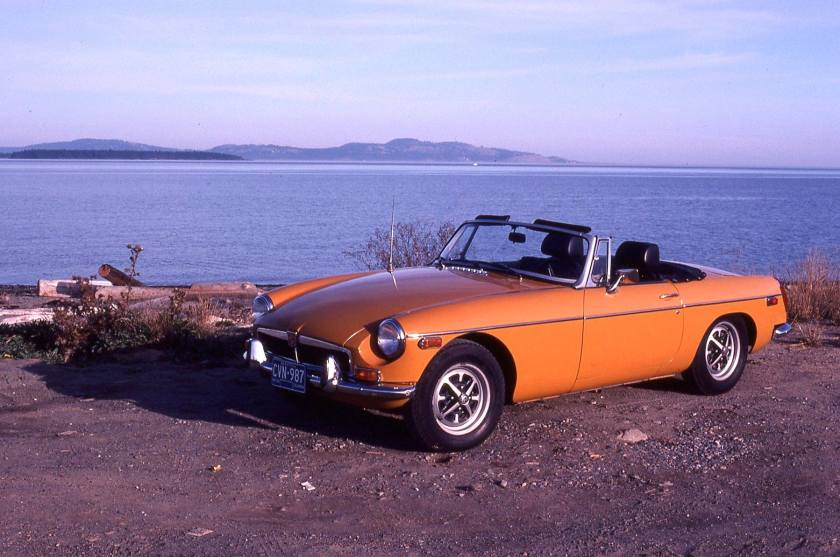 1973-mgb-orange