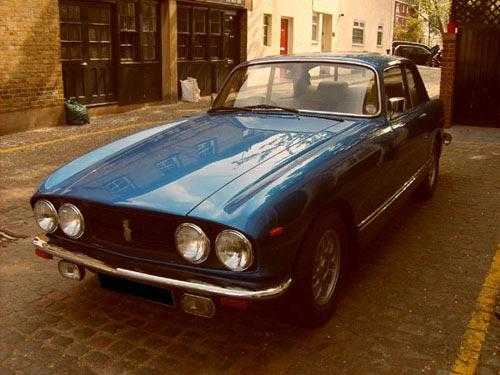 1974-bristol-411-auto-van-inspector-lynley