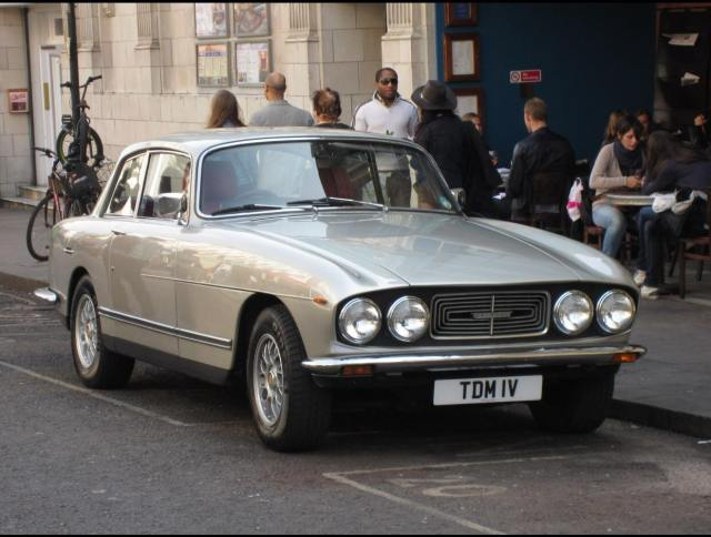 1974-bristol-411-london