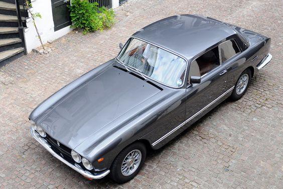 1974-bristol-411-serie-6