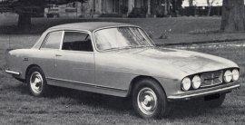 1974-bristol-411