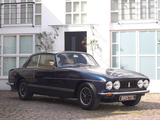 1974-bristol%e2%80%85411-series-4