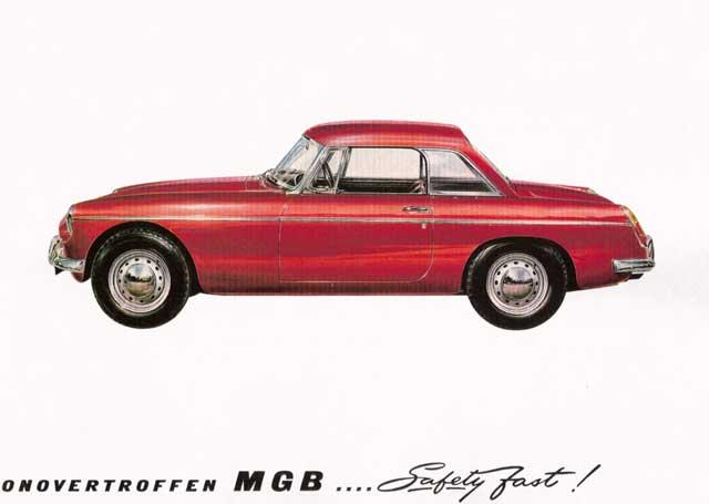 1974-mg-b-746