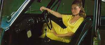 1974-mg-b-int