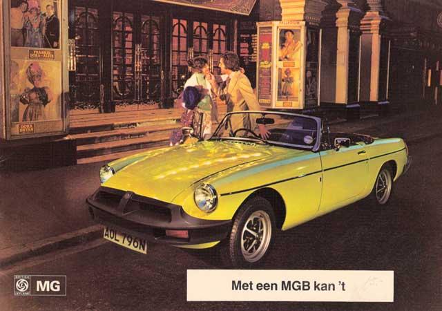 1974-mg-b-nl6