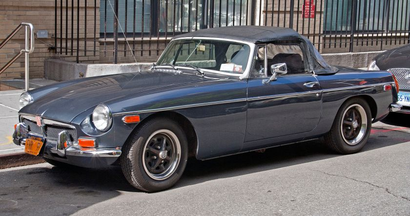 1974-mg-b-roadster
