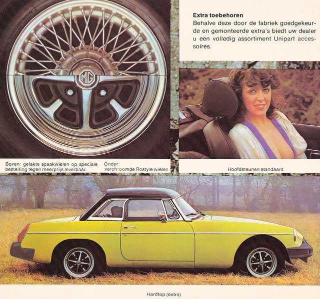 1974-mg-b-y-det6