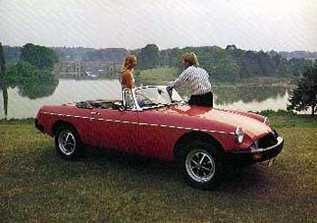 1974-mg-b