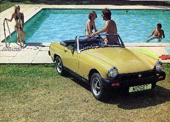 1974-mg-midget-mk3