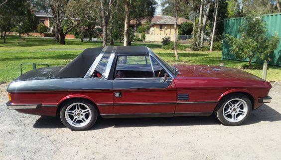 1975-78-bristol-412-convertible-saloon-series-1-a