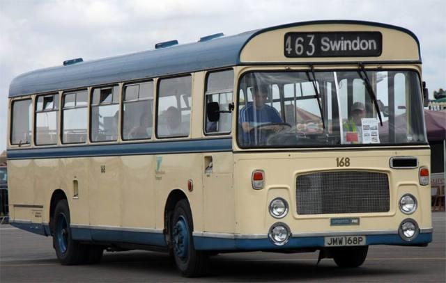 1975-bristol-resl6g-ecw-b43f