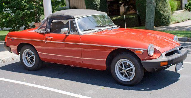 1975-mg-b-convertible