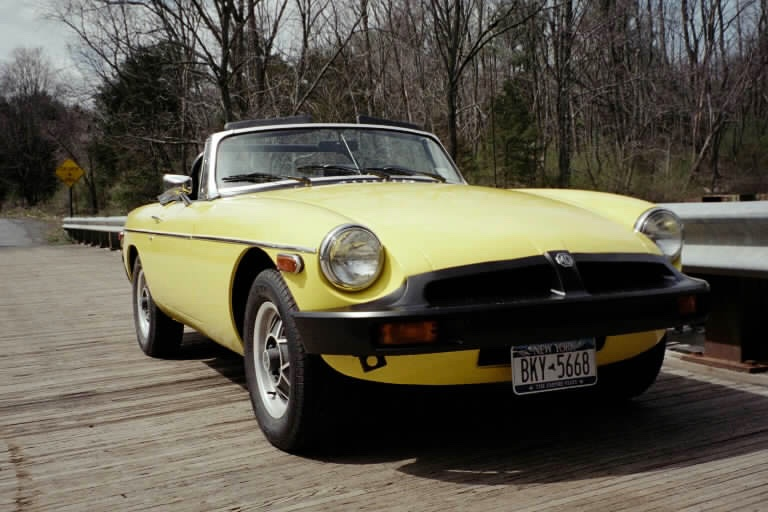 1975-mg-mgb-rubber-bumper-series