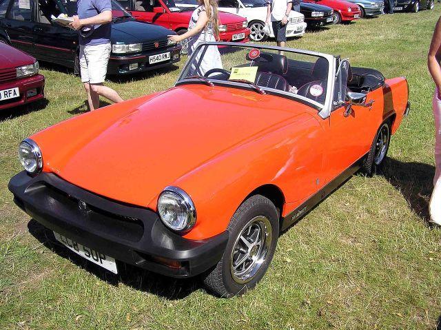 1976-mg-midget-1500