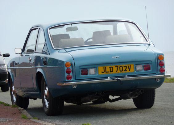 1978-82-bristol-603-series-2
