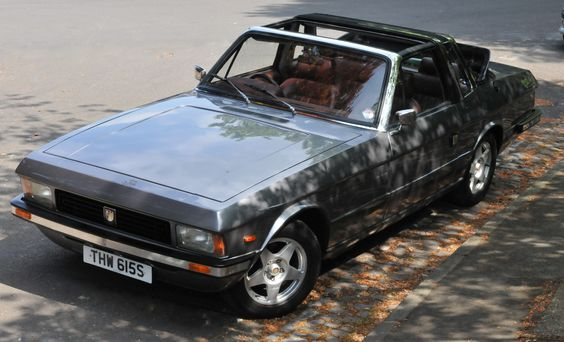 1978-86-bristol-412-convertible-saloon-series-2-a