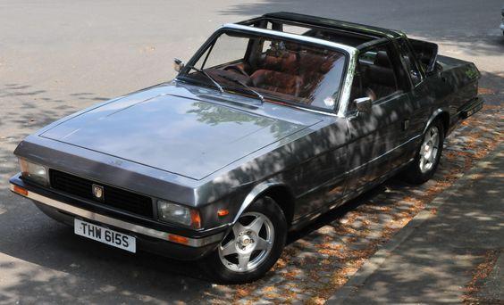 1978-86-bristol-412-convertible-saloon-series-2-a
