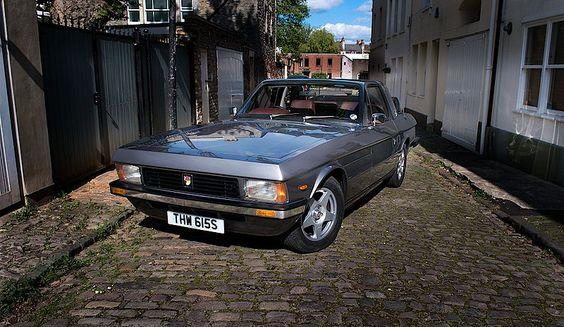 1978-86-bristol-412-convertible-saloon-series-2