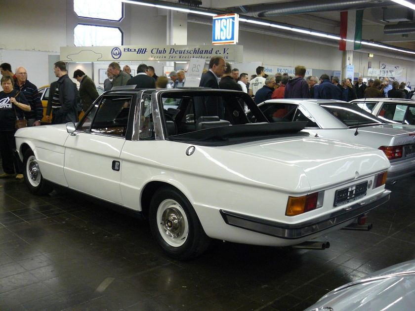 1978-bristol-412-sii-targa-zagato