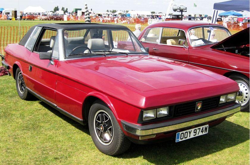 1980-bristol-412-near-bury-st-eds