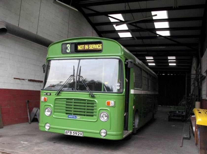 1980-bristol-lh6l-afb592v-461
