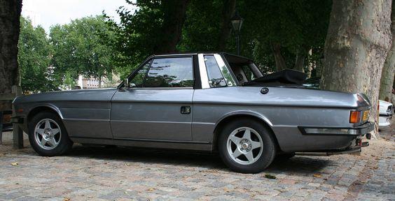 1981-bristol-beaufighter-convertible-2nd-ser-5899cc-v8