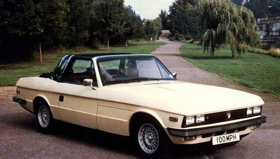 1981-bristol-beaufighter