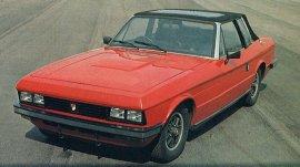 1982-bristol-412-s3