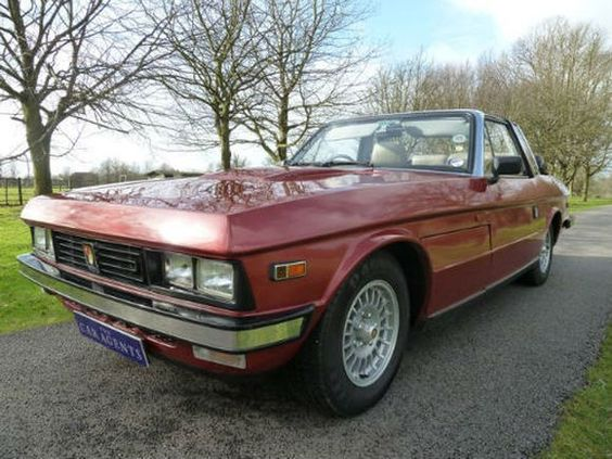 1982-bristol-412-zagato