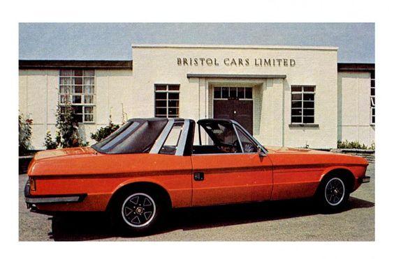 1982-bristol-412