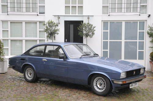 1982-bristol-brigand
