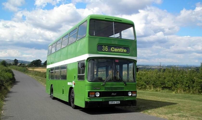 1983-bristol-olympian-a954sae-9554