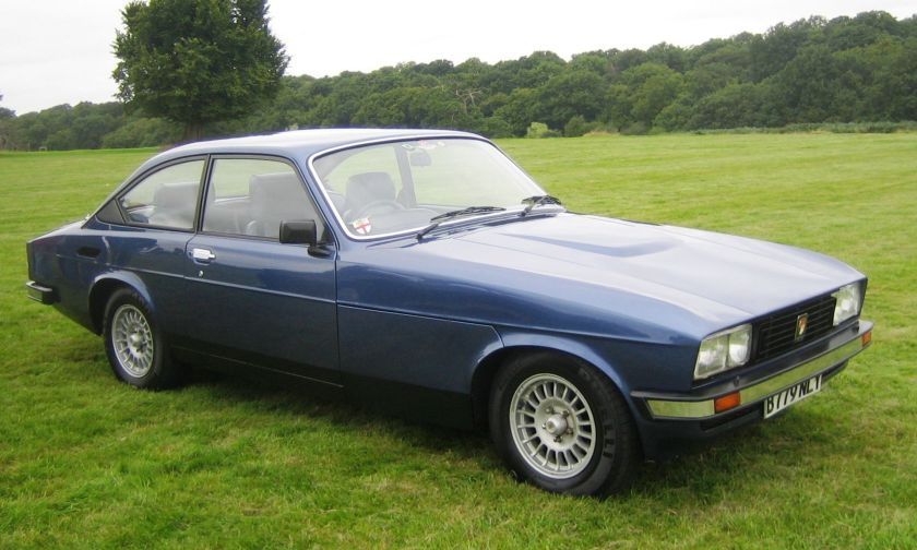 1984-bristol-603-brigand