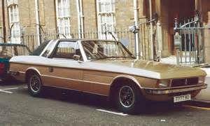 1984-bristol-britannia-412