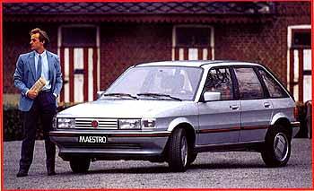 1985-mg-maestro-20-efi