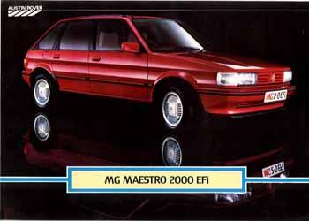 1985-mg-maestro