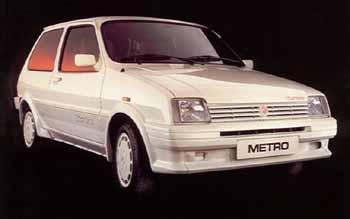 1985-mg-metro-turbo-01