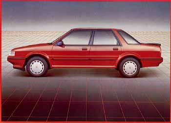 1985-mg-montego-02-2000-efi