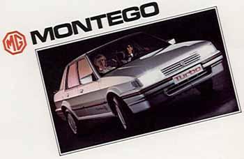 1985-mg-montego