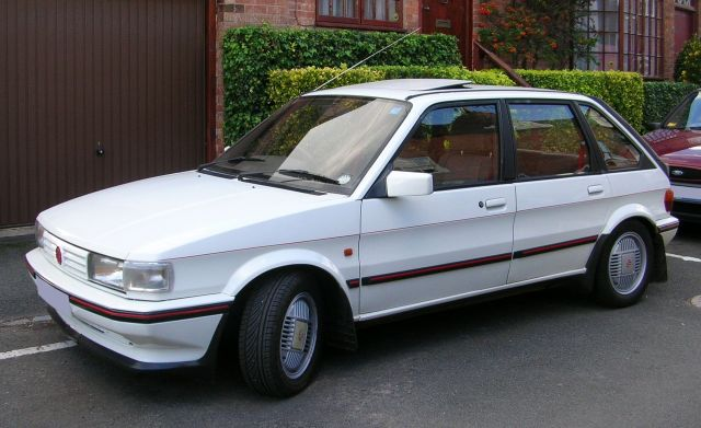 1986-mg-maestro-efi-this-car-had-a-115bhp-2-0-litre-efi-engine