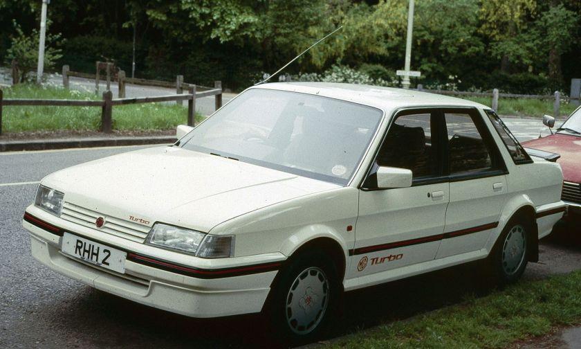 1988-mg-montego-burrells-walk