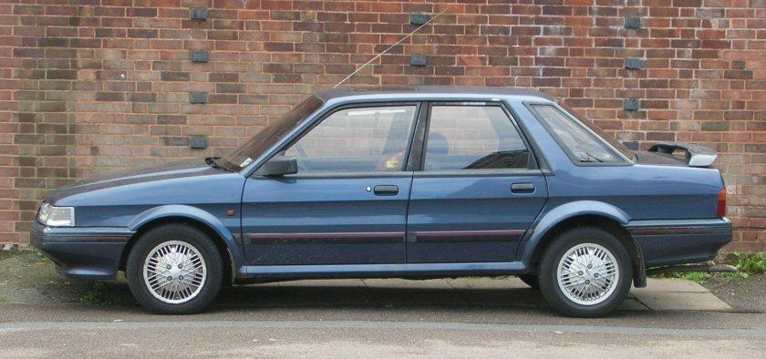 1990-rover-montego-1-6lx
