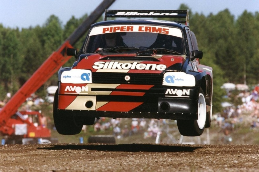 1991-mg-metro-6r4-biturbo-willgollopwinningholjesin1991