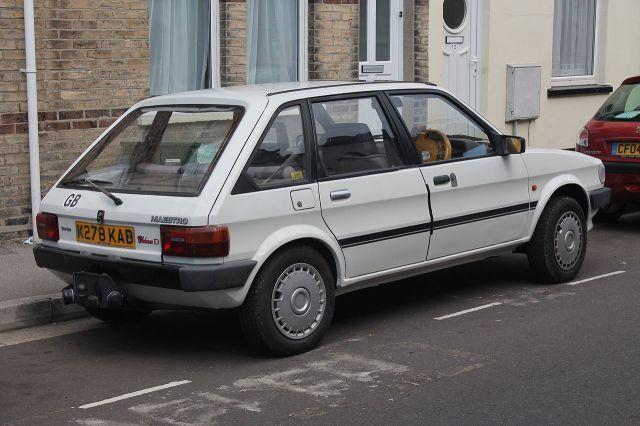 1992-austin-maestro-2-0-turbo-diesel-clubman-rover-maestro